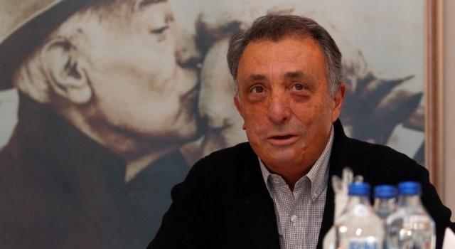 Ahmet Nur Çebi talihsiz kaza geçirdi!