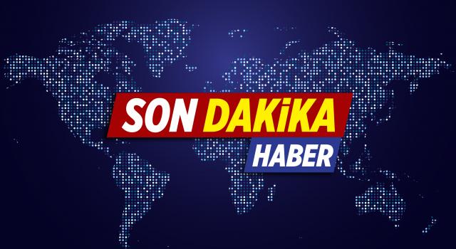 Son dakika… Ankara'da kritik toplantılar!