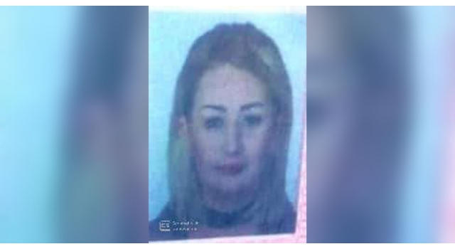 Azeri sevgilisini 8 yerinden bıçaklayarak öldürdü