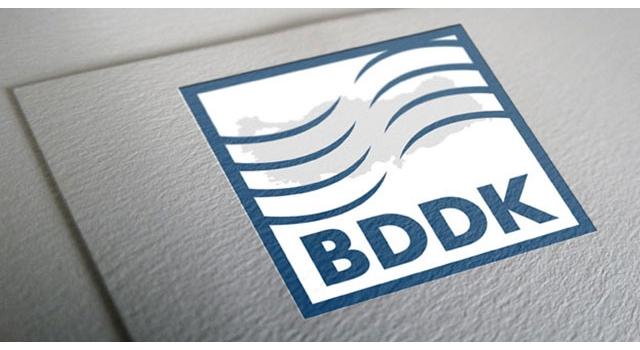 BDDK-Bankacılık sektörünün net kârı iki ayda yüzde 133 arttı