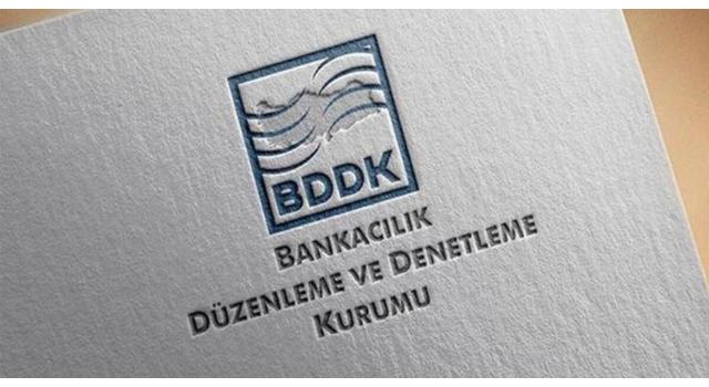 BDDK: Kredi kartlarında asgari ödeme yüzde 20'ye indirildi
