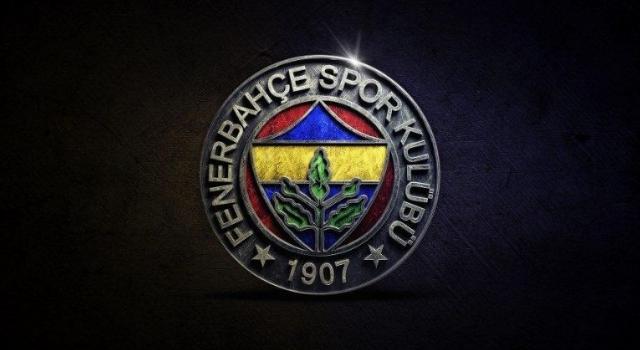 Fenerbahçe'de 4 kişinin COVID-19 testi pozitif çıktı