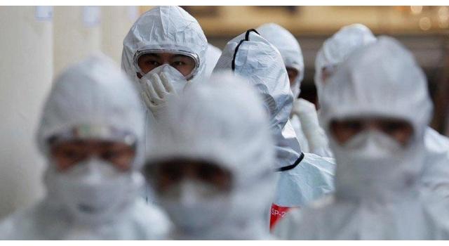 Son dakika… Bilim Kurulu'ndan kritik corona virüsü toplantısı