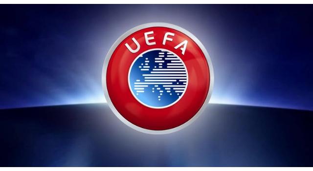 UEFA 1 Nisan'da toplantı yapacak