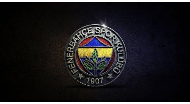 Fenerbahçe Kulübü, konukevini sağlık çalışanlarının hizmetine sundu