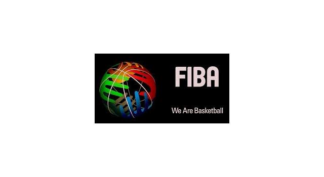 "FIBA'dan ""koronavirüs"" kararları"