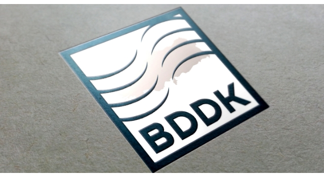 BDDK'dan 18 bankaya, 102.1 milyon TL para cezası