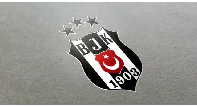 Beşiktaşlı futbolcular yurtta karantinaya alındı