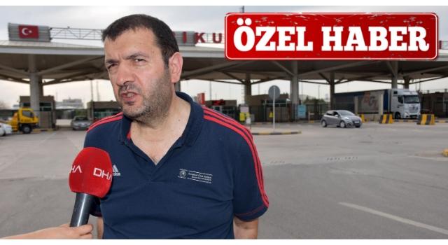 Erdal Torunoğulları'ndan Beşiktaş ile sözleşmesi sona erecek 3 isimle ilgili açıklama