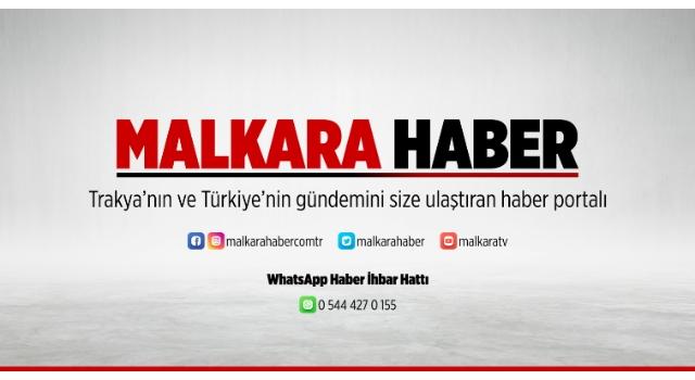Kırklareli'nde maske takmayan 82 kişiye 74 bin lira para cezası