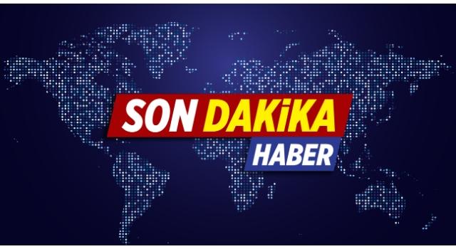 Tekirdağ'da astsubaya FETÖ'den gözaltı