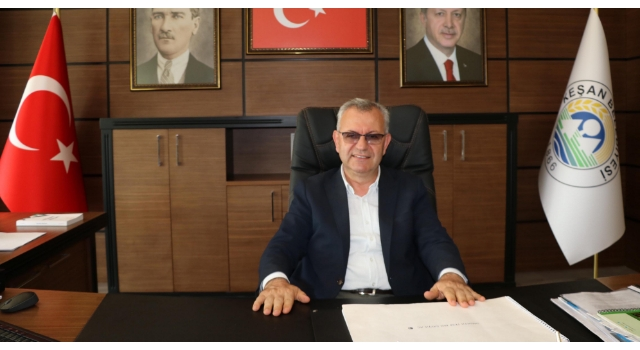 Belediye başkanından, Pınar Gültekin cinayetine tepki: Siz hayvan bile olamazsınız!