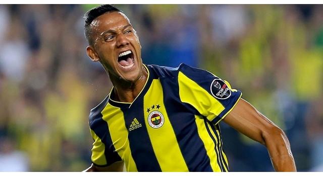 Josef de Souza, Beşiktaş yolunda