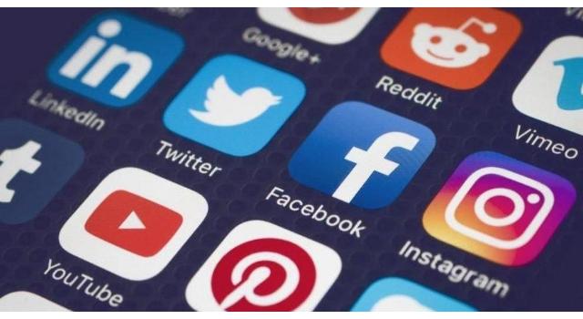 Sosyal medya platformlarına 10'ar milyon TL ceza