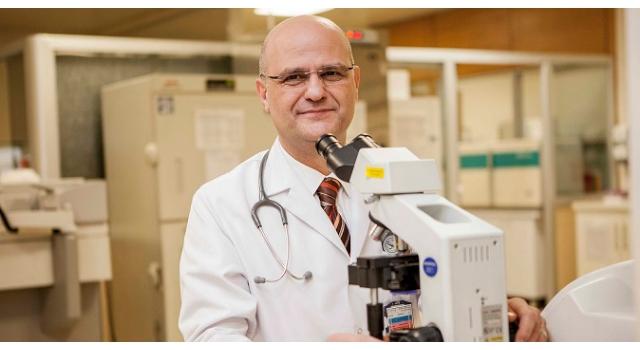 Uzmanından uyarı: Aşı olmak için antikor testi yaptırmaya gerek yok