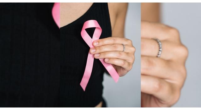 Meme kanserinde doğru bilinen 11 yanlışa dikkat