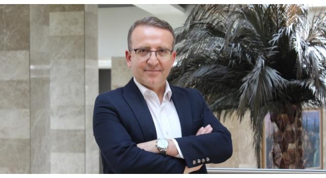 Erdoğan-Biden görüşmesi; yeni bir dönemin habercisi