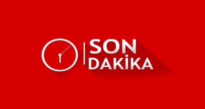 Son Dakika… Hakkari'de çatışma: 2 şehit , 1 yaralı