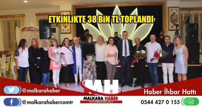 Malkara Halk Oyunları Hak Ettiği Yere Kavuşacak!
