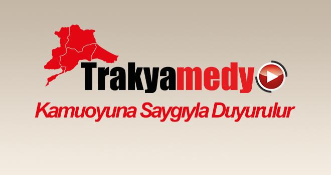 Trakya Medya'dan Kamuoyuna Duyuru!
