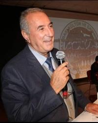 Süleyman Erkan