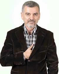 Prof. Dr. Nail YILMAZ