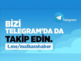 Malkara Haber Telegram'da