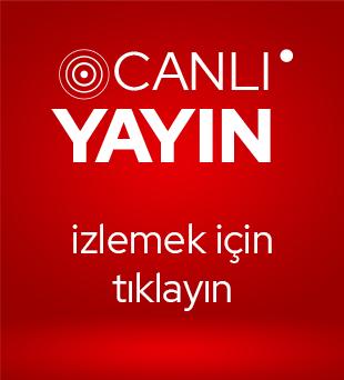 CANLI_YAYIN