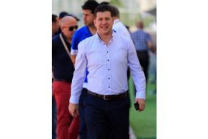 Kırklarelispor-Fenerbahçe Maçında Stada Giremeyenlere Rövanşta Ücretsiz Bilet Verilecek