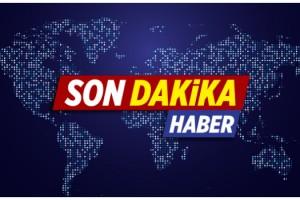 Suriye rejim güçleri Türk gözlem noktasını vurdu: Şehitlerimiz ve yaralılarımız var