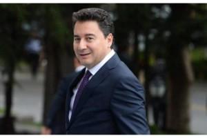Babacan'dan hükümete çağrı: Ertelensin