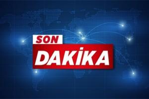 Bakan Pekcan açıkladı! 189 firmaya 9.1 milyon lira ceza