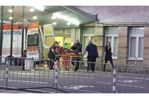 Bulgaristan'da koronavirüs vakasından ilk ölüm