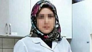 Dağ evine kaçırılan genç kadının akıbeti belli oldu