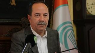 Edirne Belediye Başkanı Gürkan: 146 bin göçmen sınırdan geçti