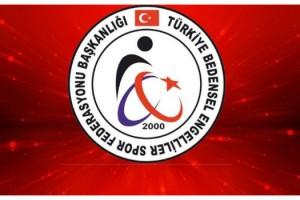 Son dakika.. Türkiye'de iki lig askıya alındı