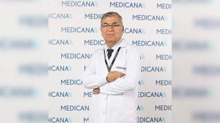 Uzmanı Hantavirüsü anlattı: Pandemi yapma riski yoktur