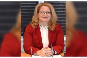 Kırklareli İl Sağlık Müdürü Cerit'in koronavirüs testi pozitif çıktı