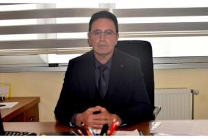 Prof. Dr. Bulut: Koronavirüsle mücadeleye veterinerler de dahil edilmeli