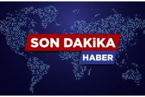 Cumhurbaşkanı Erdoğan duyurmuştu! İçişleri Bakanlığı'ndan yeni genelge