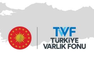 TVF: Kamu bankaları sermayeleri toplam 21 milyar lira artırılacak