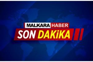 CHP ve HDP'den üç ismin vekilliği düşürüldü