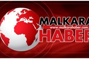 Kırklareli'de geçen yıl trafik kazalarında 23 kişi öldü