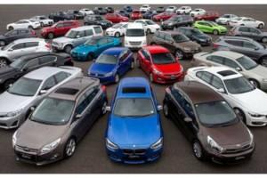 Otomobilde '2. el sıfır' fırsatçılığı; plaka takıp, yüksek fiyattan satıyorlar