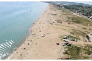 Saros Körfezi'ndeki yazlıklarda 'sertfikalı ev' modeli uygulanacak