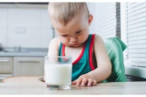 Anne ya da babasında alerji olan çocuklar risk altında