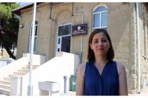 Çanakkale Savaşı'ndaki hastane binası, kent müzesine dönüştürülüyor