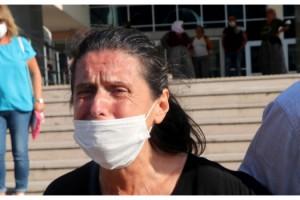 Cinsel istismara uğrayıp intihar eden Emre'nin annesi: Yavrumun ahı yerde kalmasın