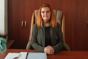 CHP Malkara Kadın Kollarından Basın Açıklaması; ''Kadına Şiddet Politiktir''