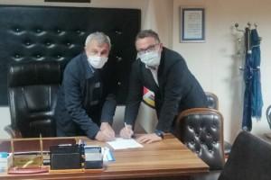 Malkara TSO ile Sepaş Enerji Arasında İndirim Protokolü İmzalandı